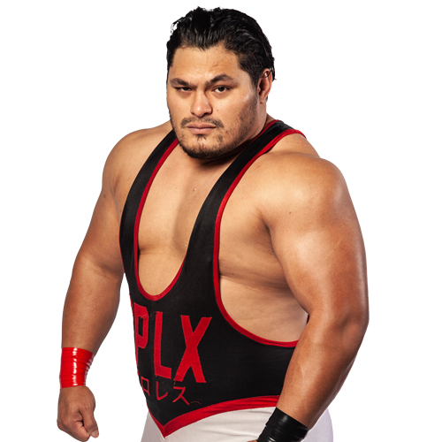 jeff-cobb-bio.png