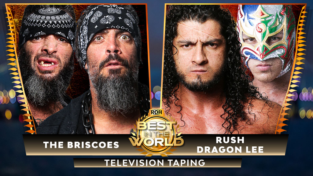 Image result for dragon lee rush briscoes