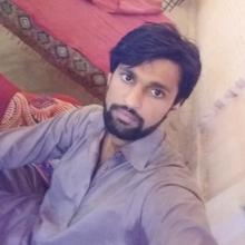 Naveed Haider's picture