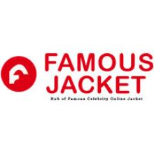 famousjacket's picture