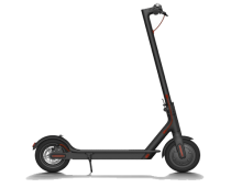 electricscooter's picture