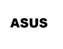 asusroutersetup's picture