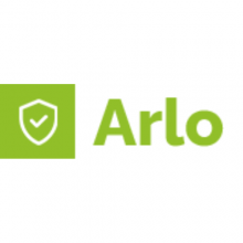 arlosupportservices's picture