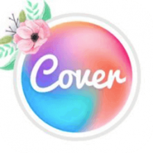 coverhighlights's picture